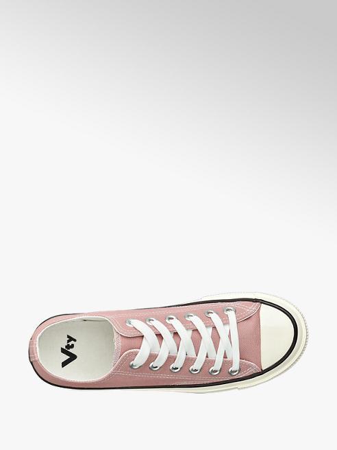 Artikelnummernbsp;1771017 Sneaker Von In Vty Rosa tQshrd