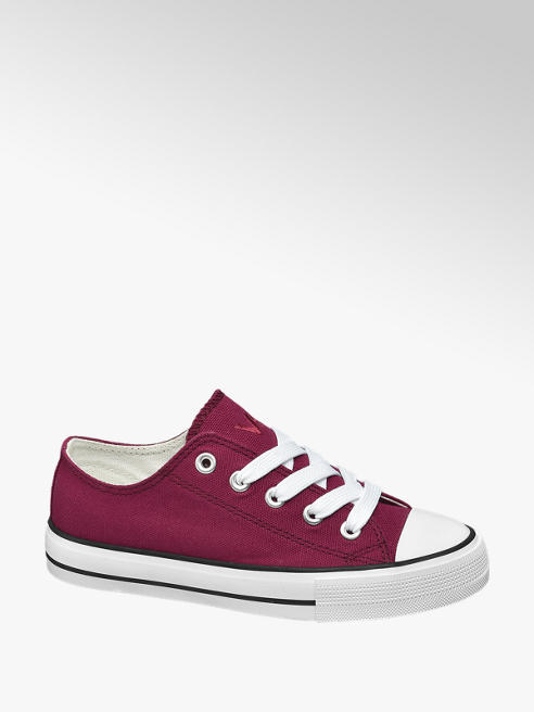 Rot Artikelnummernbsp;1542600 Sneaker Von Vty In n0Pk8wXO
