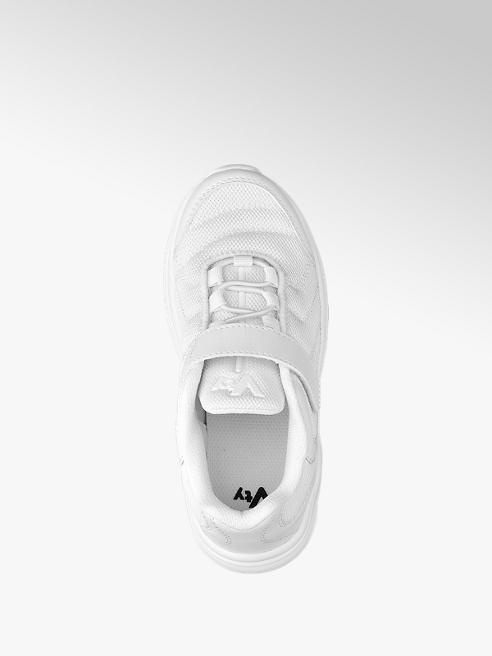 Von Sneaker In Artikelnummernbsp;1810051 Vty Weiß 80ONnwvm