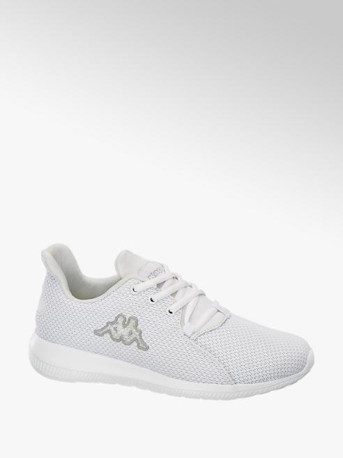 Kappa SneakerTISCO