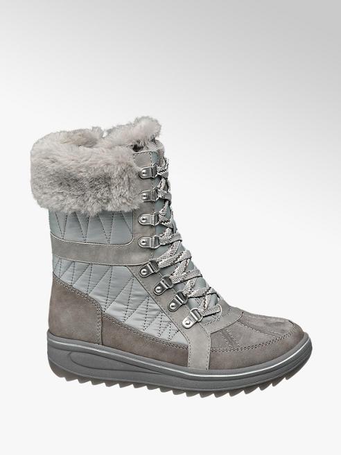 Cortina Snehule s TEX membránou