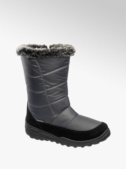 Cortina Snehule