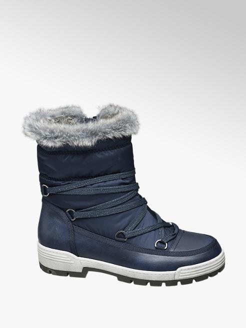 Cortina Sněhule s membránou TEX