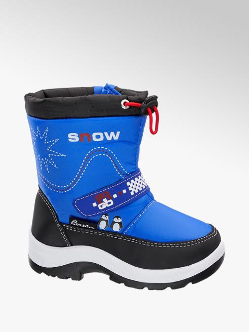 Cortina Sněhule