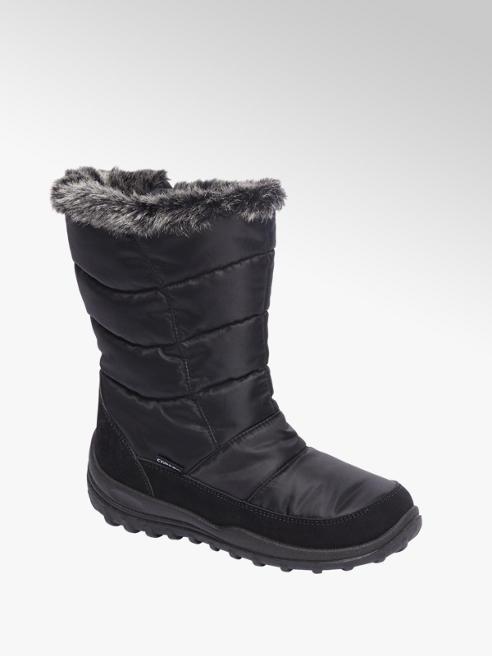 Cortina Sniegbačiai moterims
