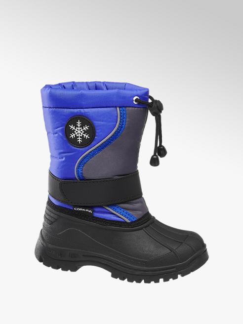 Cortina Snowboot Jungen