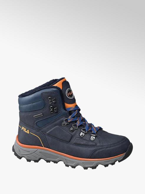 Fila New Snørestøvle