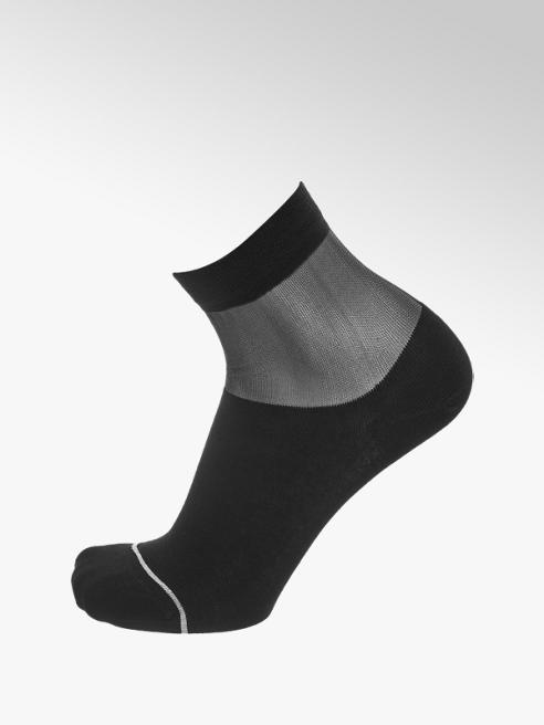 5th Avenue Socken Gr. 35-42
