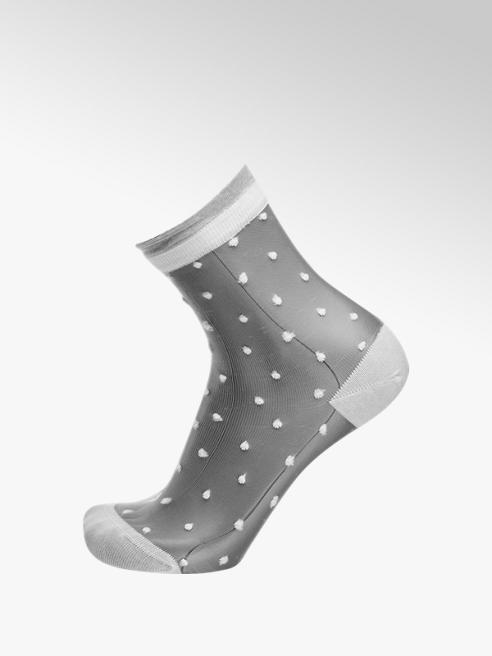 5th Avenue Socken Gr. One Size
