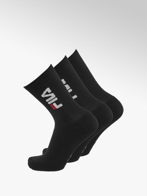 Fila Socken