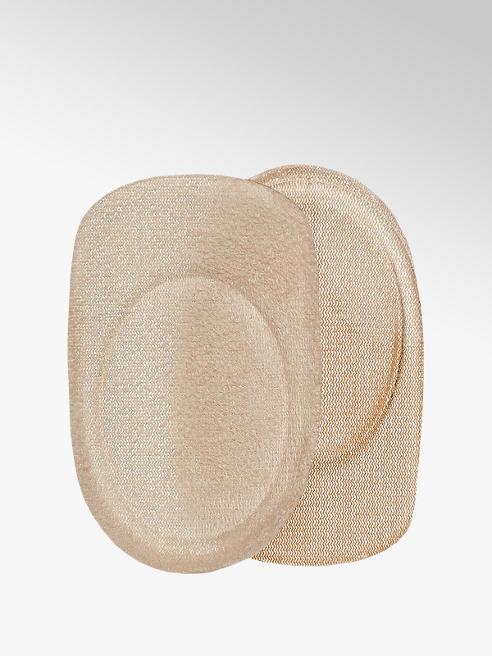 Soft-Gel Heel pad