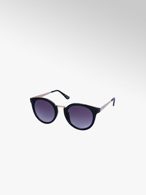 Six Sonnenbrille