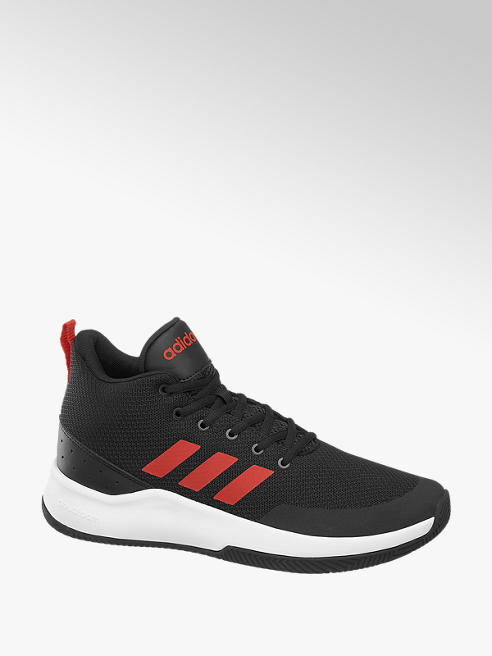 adidas  Speed End 2 End Herren Sneaker