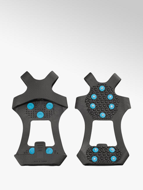 NORDIC GRIP Spikes