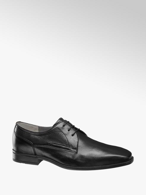 AM SHOE Společenská obuv