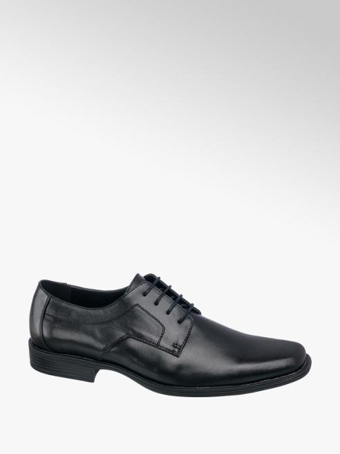 Memphis One Společenská obuv