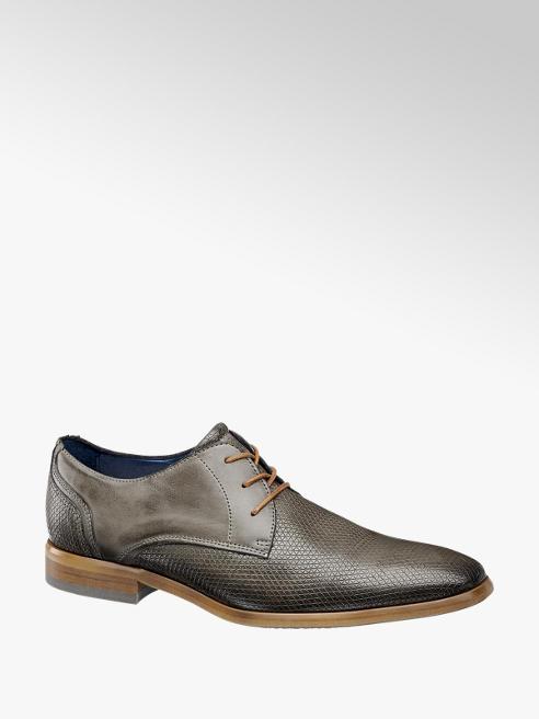 AM SHOE Spoločenská obuv