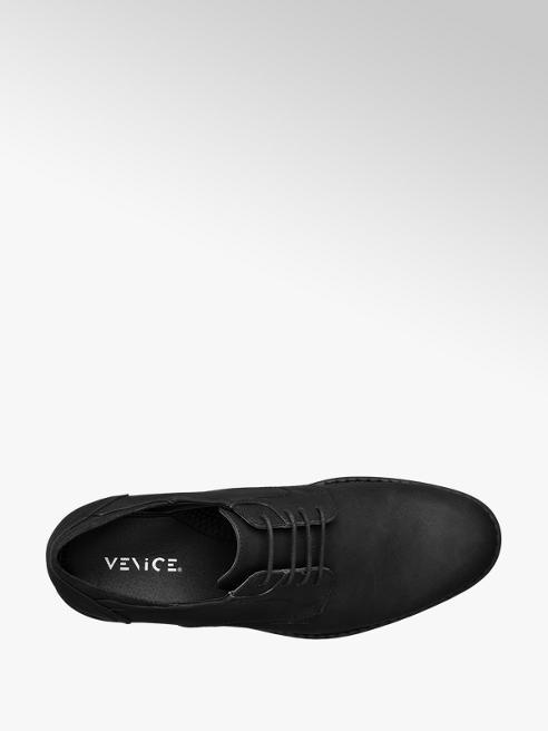 1deb31d2d2 Spoločenská obuv značky Venice vo farbe čierna - deichmann.com