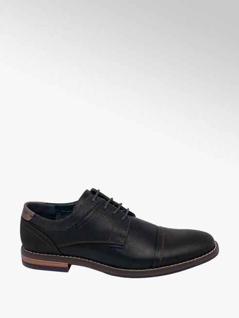 Venice Spoločenská obuv