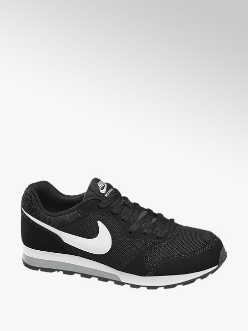NIKE Sportbačiai Nike Md Runner 2