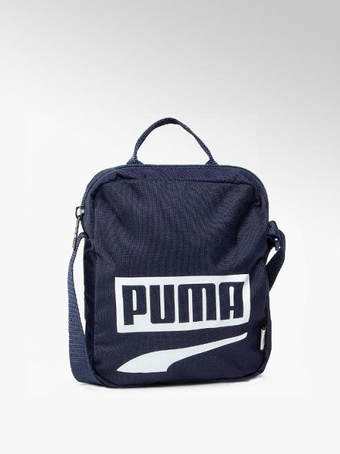 Puma Sportinė maža rankinė Puma Plus Portable II