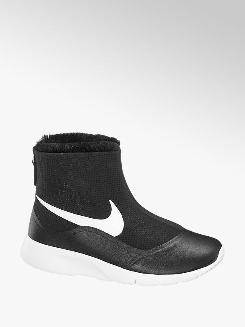 NIKE Sportiniai aulinukai  Nike Tanjun High