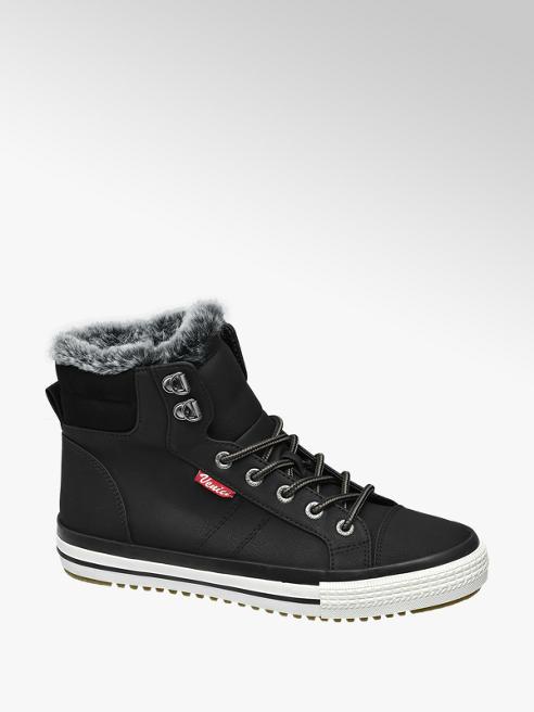 Venice Sportiniai batai