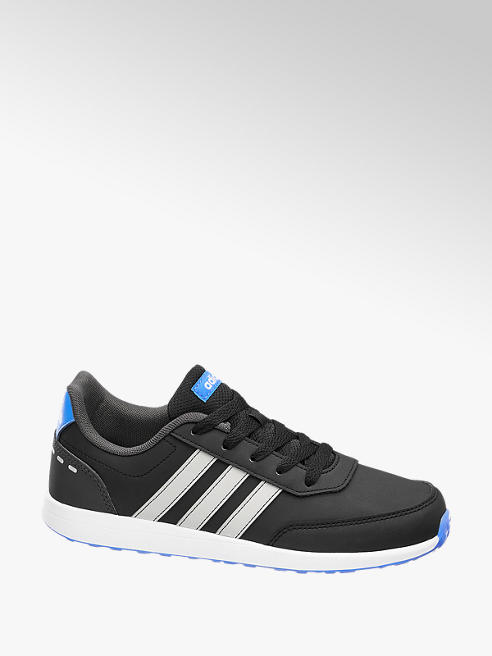 adidas Sportiniai batai Adidas Vs Switch 2 K