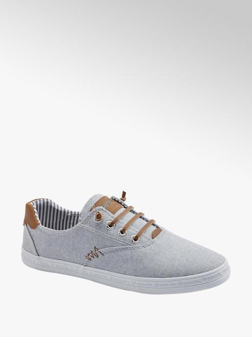 Bench Sportiniai batai Bench