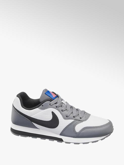 NIKE Sportiniai batai NIKE MD RUNNER 2 GS