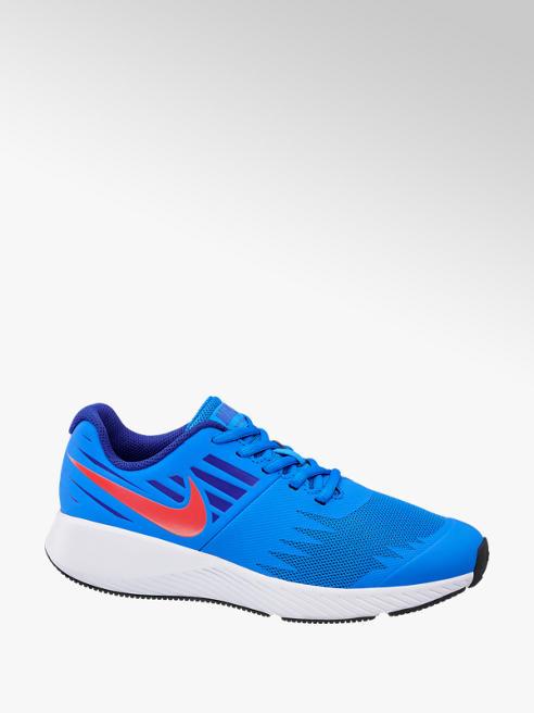 NIKE Sportiniai batai NIKE STAR RUNNER (GS)