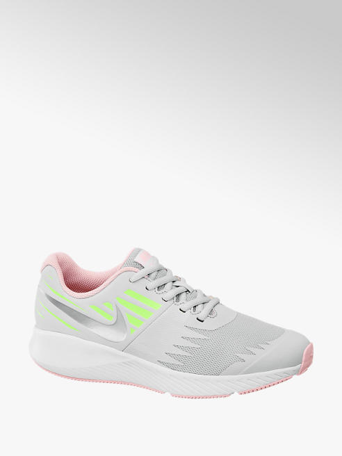NIKE Sportiniai batai NIKE STAR RUNNER