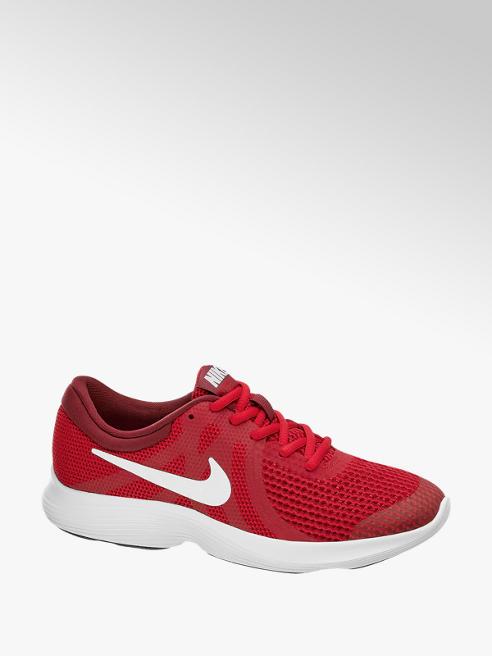 NIKE Sportiniai batai Nike Revolution 4 Bg