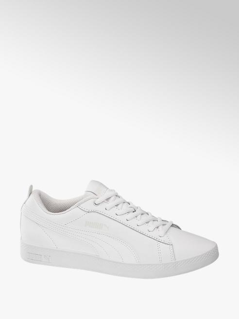 Puma Sportiniai batai Puma SMASH