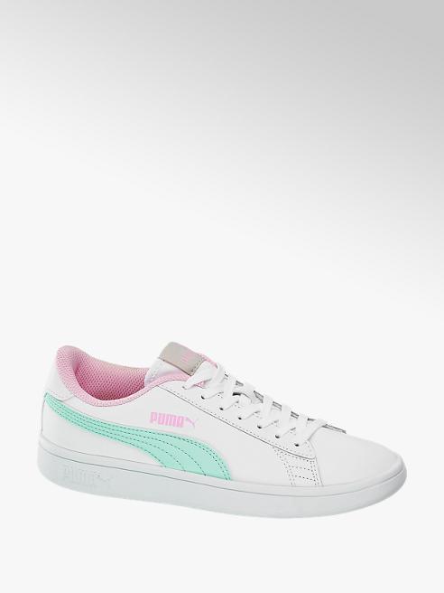 Puma Sportiniai batai Puma SMASH L JR