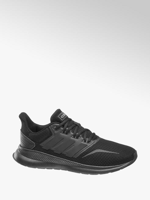 adidas Sportiniai batai adidas FALCON