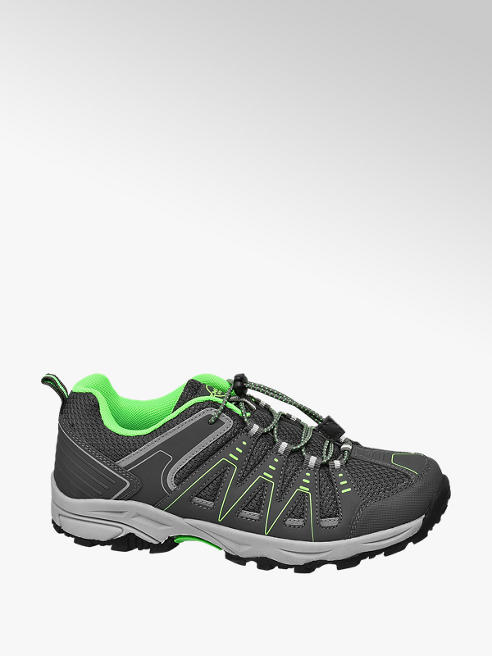 Memphis One Sportiniai batai