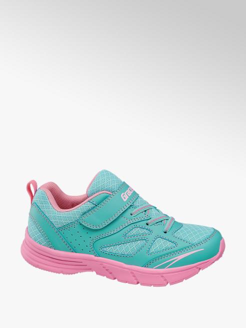 Graceland Sportiniai batai mergaitėms Graceland