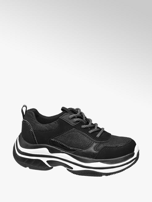 Venice Sportiniai batai mergaitėms