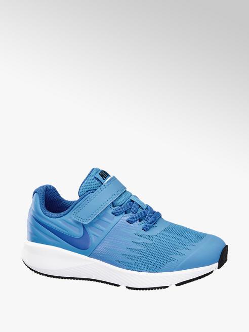 NIKE Vaikiški sportiniai batai NIKE STAR RUNNER
