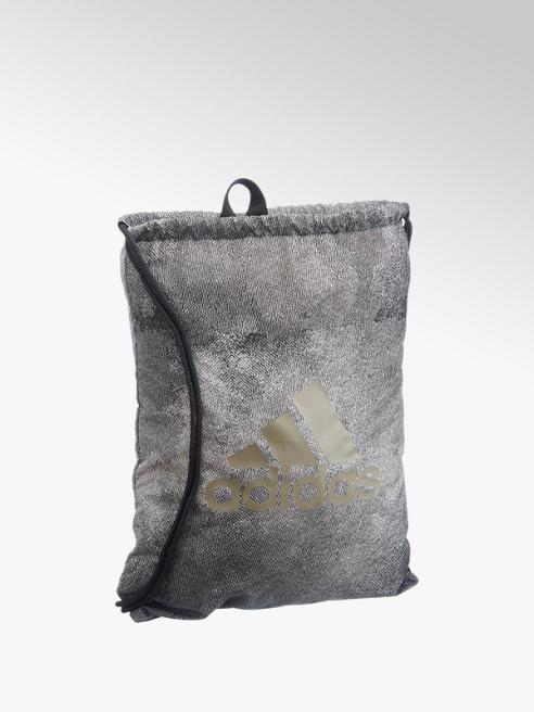 adidas Sportinis krepšys  Adidas CORE GB G2