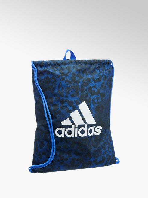 adidas Sportinis krepšys Adidas CORE GB G3