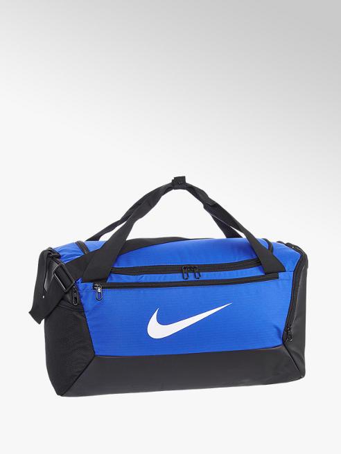 NIKE Sportinis krepšys NIKE BRSLA S DUFF-9.0