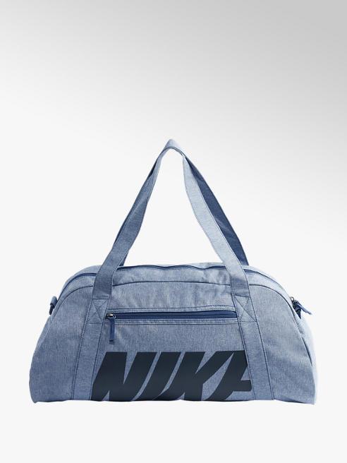 Nike Sportinis krepšys Nike Gym Club