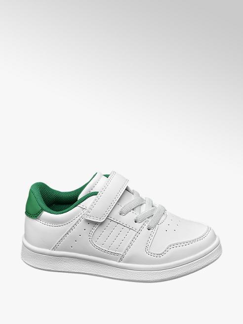 Bobbi-Shoes Sportos fiú sneaker