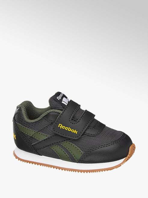 Reebok Sportos fiú sneaker
