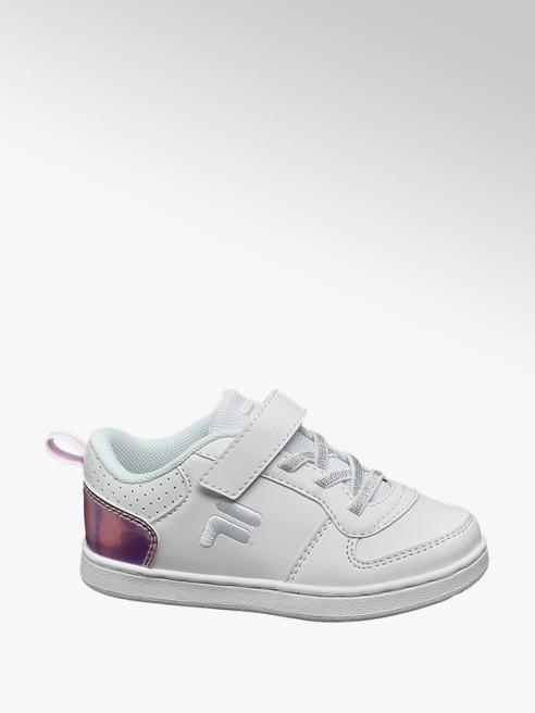 Fila Sportos lány sneaker
