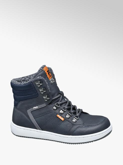 Fila Sportos magasszárú cipő