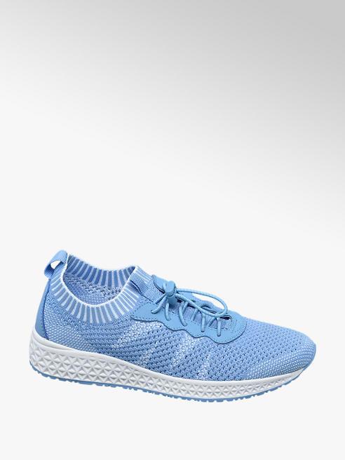 Venice Sportos sneaker elasztikus fűzővel