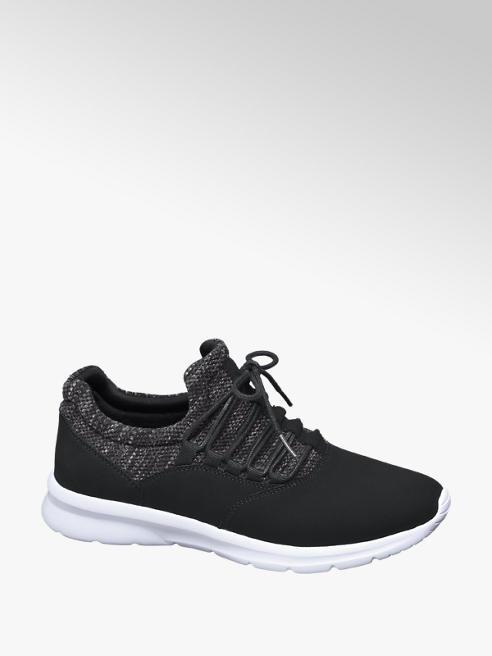 Vty Sportos utcai cipő